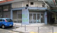 عمل 67 m² في  تسالونيكي