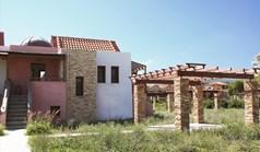 بيت صغير 70 m² في آتوس - هالكيديكي