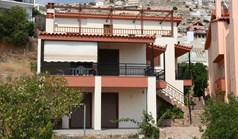 Къща 250 m² в Атика