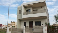 Detached house 222 m² in Attica
