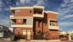 Къща 300 m² в Атика