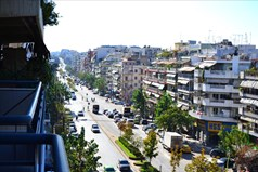 Flat 86 m² in Thessaloniki