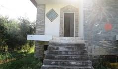 Kuća 100 m² na Tasosu