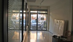Business 300 m² in Thessaloniki