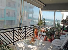 Flat 82 m² in the suburbs of Thessaloniki