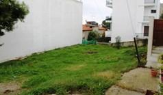 地皮 340 m² 位于新马尔马拉斯(哈尔基季基州)