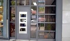 Бизнес 100 m² в Солун