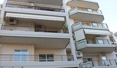 բնակարան 76 m² Աթենքում
