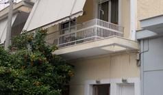 Wohnung 75 m² in Athen