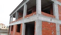 Domek 157 m² na Kassandrze (Chalkidiki)
