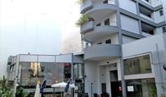 Yatırım, iş 70 m² Atina'da