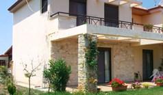 Dom wolnostojący 180 m² na Kassandrze (Chalkidiki)