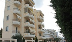 Flat 60 m² in Athens