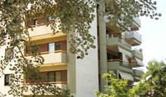 Appartement 163 m² à Thessalonique