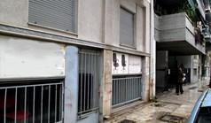 عمل 139 m² في أثينا