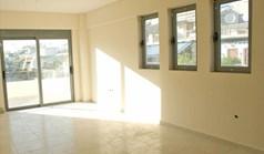 Daire 78 m² Atina'da