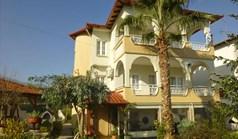 خانه 200 m² در ساحل المپیک