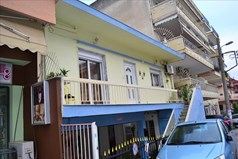 Detached house 190 m² in Thessaloniki