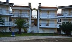 Flat 60 m² in Kassandra, Chalkidiki