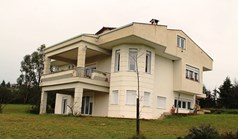 Detached house 600 m² in the suburbs of Thessaloniki