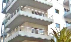 公寓 93 m² 位于雅典