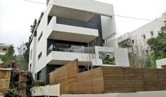 公寓 170 m² 位于雅典
