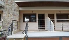 Domek 64 m² na Kassandrze (Chalkidiki)