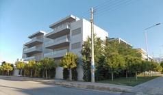 բնակարան 113 m² Աթենքում