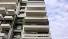 Apartament 71 m² w Salonikach