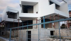 ویلا 370 m² در اپیروس