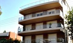 Таунхаус 190 м² в Афинах