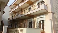 شقة 135 m² في ضواحي سالونيك