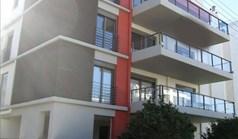 شقة 120 m² في أثينا