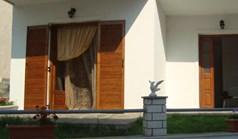 Квартира 70 м² на Кассандре (Халкидики)