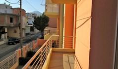 Διαμέρισμα 90 τ.μ. στην Αττική