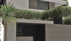 ویلا 710 m² در آتن