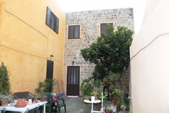 Detached house 156 m² in Rhodes