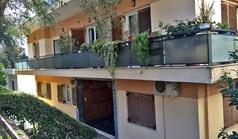 բնակարան 88 m² Աթենքում