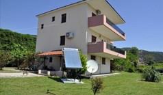 别墅 240 m² 位于阿索斯山(哈尔基季基州)