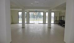 Бізнес 270 m² на Олімпійській Рив'єрі