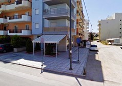 Business 70 m² in Thessaloniki
