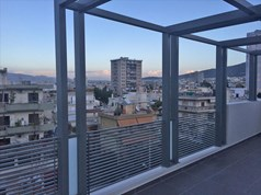 Maisonette 142 m² in Athens