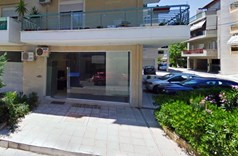 Business 80 m² in Thessaloniki