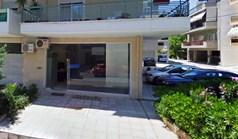 Business 80 m² in Thessaloniki