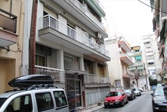 Flat 78 m² in Thessaloniki