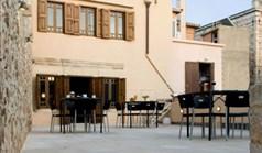 հյուրանոց 200 m² Կրետե կղզում