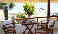 Maisonette 105 m² à Sithonia (Chalcidique)