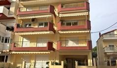 Wohnung 89 m² in Chalkidiki