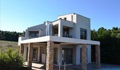 Kuća 165 m² na Kasandri (Halkidiki)
