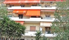 اپارتمان 68 m² در آتن